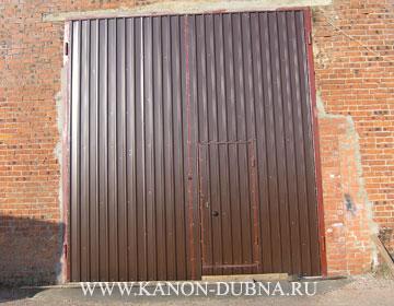 https://kanon-dveri.ru/images/upload/8D8984E7-E4BF-4047-9608-A614DB0FED96.jpeg
