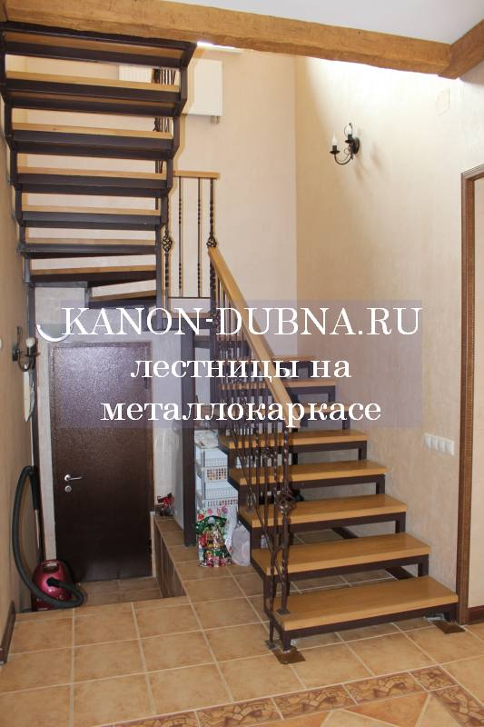 https://kanon-dveri.ru/images/upload/IMG_1461.jpg