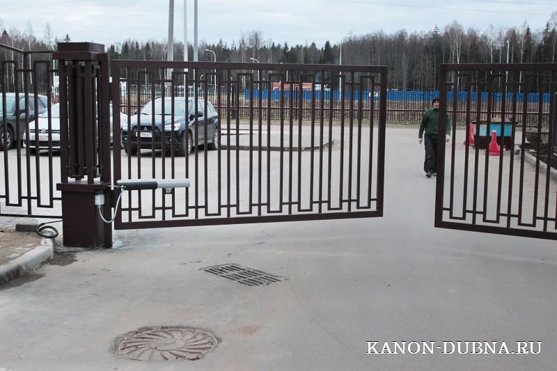 https://kanon-dveri.ru/images/upload/IMG_5119.JPG