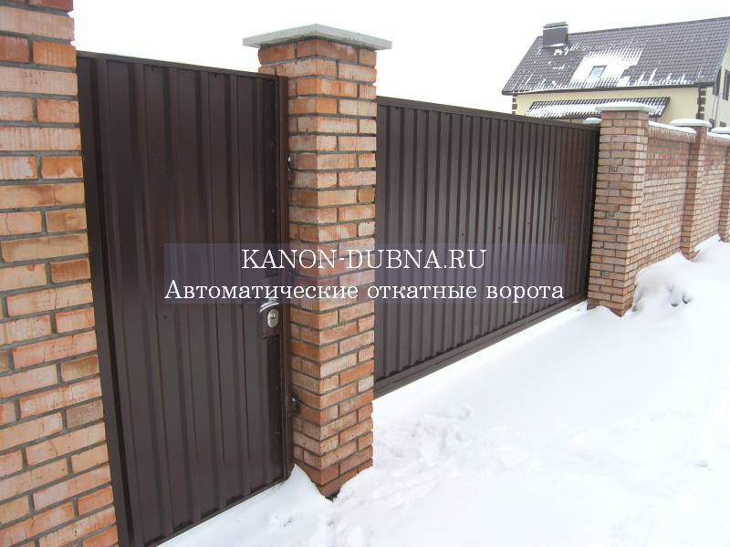 https://kanon-dveri.ru/images/upload/P3070455%202.jpg
