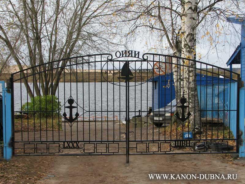 https://kanon-dveri.ru/images/upload/vorota-yahtklub_800.jpg